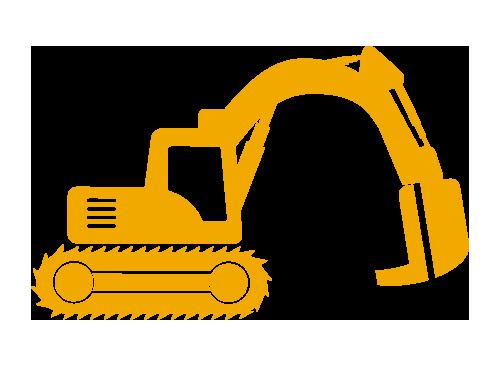 Gravearbeider