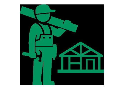 Byggearbeider